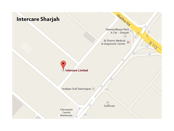 intercare_shj_map1