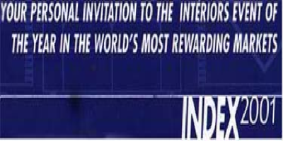Exhibitions - InterCare Limited